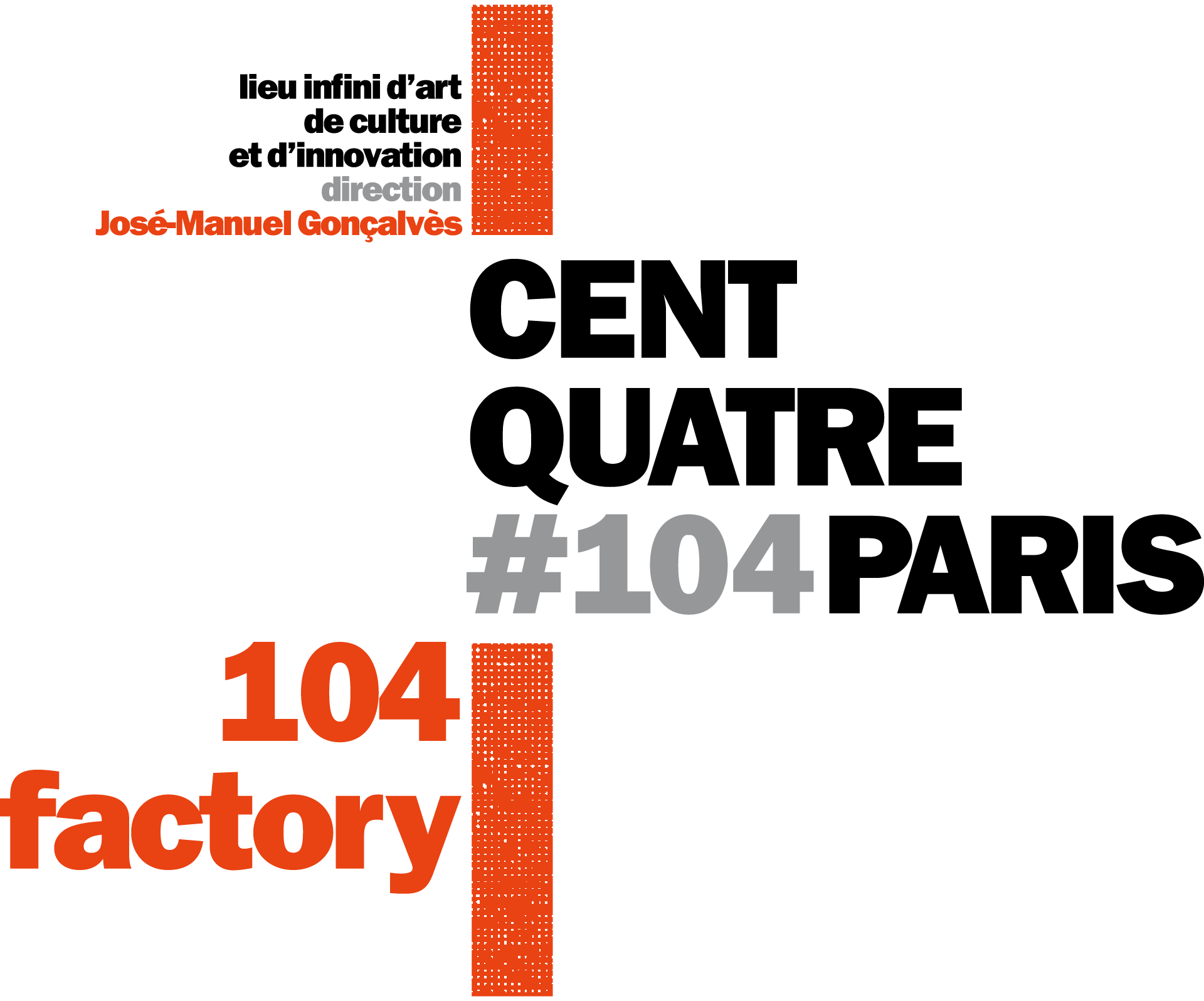 104 factory
