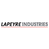 lapeyre industries
