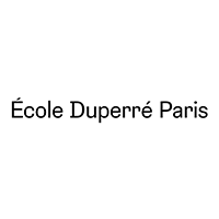 Ecole Duperre