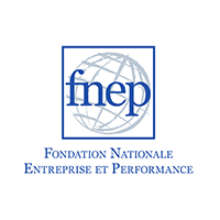 FNEP