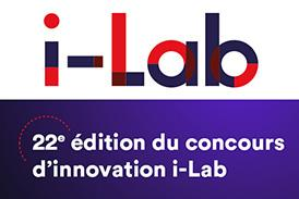 Concours i-Lab