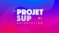 projet sup